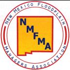 NMFMA Logo