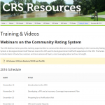 crs_training.PNG