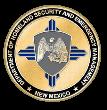 NMDHSEM Logo